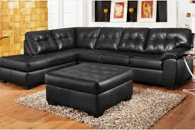Crate And Barrel Axis Sofa Craigslist by Stylish Impression Sofa Bed On Ikea Incredible Sofa Bed Lipat