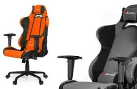 long live the king dxracer k series gaming office chair review
