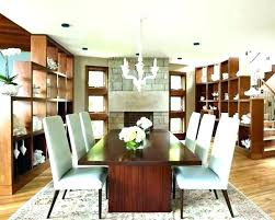 Centerpieces For Dining Room Tables Modern Centerpiece Table Majestic
