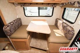 2013 Adventurer Truck Camper 86FB - T38484A - Guaranty RV Super Centers 2016 Adventurer Truck Campers Eagle Cap 1160 Youtube Review Of The 2012 Wolf Creek 850 Camper Adventure 2014 Alp Brochure Rv Brochures Download 2018 1165 Eugene Or Rvtradercom Recreationalvehiclesinfo 2007 Launches Tripleslide Business Albertarvcountrycom Dealers Inventory 2010 Calgary Ab Us 2299000 Stock Number In Bed For Pickup Trucks Photos Big Rig This Popup Camper Transforms Any Truck Into A Tiny Mobile Home In