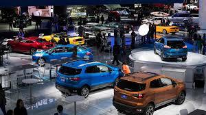 100 Trucks And Cars China Suspends Tariff Hikes On 126 Billion Worth Of US Cars