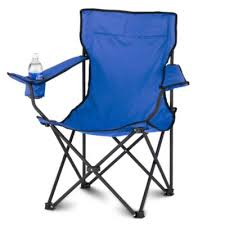 Telescope Beach Chairs Free Shipping by Buy Beach Chairs From Bed Bath U0026 Beyond