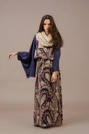 Camotesoup Boho Grunge Hippie Rustic