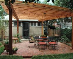 Pergola : Top 20 Beautiful Pergola Design Ideas And Costs ... Make Shade Canopies Pergolas Gazebos And More Hgtv Decks With Design Ideas How To Pick A Backsplash With Best 25 Ideas On Pinterest Pergola Patio Unique Designs Lovely Small Backyard 78 About Remodel Home How Build Wood Beautifully Inspiring Diy For Outdoor 24 To Enhance The 33 You Will Love In 2017 Pergola Dectable Brown Beautiful Plain 38 And Gazebo