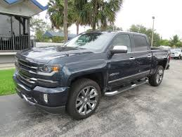 2018 Chevrolet Silverado This Unofficial 2015 Chevy Colorado Zr2 Is Your Cheap Miniford Raptor Truck And Salvage Equipment Auction Schultz Auctioneers Landmark Salvage Repairable 2012 Dodge Ram 3500 Wrecker Youtube Auto Harrison Arkansas Tennison Sales Nice Ford 2017 2016 F250 No Reserve Super Duty F Used Cars South Shore Ky Trucks Sperry 2010 F150 Xlt Rebuildable 4x4 Crew Cab Tracks Right Track Systems Int Ebay 2018 Gmc Sierra 1500 Slt 177618 53l 05 Ram Srt10 Commemorative Edition Light Hit