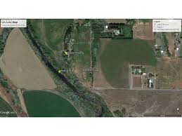 Pumpkin Patch Rv Park Hammond La by Land Search Results From 150 000 To 400 000 In Century 21 Best