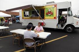 Food Trucks In Grand Rapids? City Leaders To Consider Lifting Ban ... Food Trucks In Grand Rapids City Leaders To Consider Lifting Ban Home Scania Great Britain Lifted Jeeps Custom Truck Dealer Warrenton Va Trick Trucks Seven Inc Review Monster Jam At Angel Stadium Of Anaheim Macaroni Kid The Umpqua Truck Competion Include A Battle The Sept 11 Victims Grandson Is Now Winchester Refighter News Deputy Enjoys Duties As Swat Team Member Female Role Watch Timelapse Video Flooding Around Food Bank Wfmz Omps Funeral And Cremation Center Harley