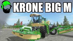 Farming Simulator 17 Mod - Krone Big M - YouTube Embarks Selfdriving Truck Completes 2400 Mile Crossus Trip Salem Trucking Charlotte Nc Best Image Truck Kusaboshicom Freightliner Deploys Test Fleet Of 30 Electric Trucks With Us Add Inc Home Facebook Headed For A Driverless Future Financial Times The Longhaul The Mercedesbenz 12pack From I65 Nb Ky Welcome Center 2 Craig Robins On Twitter Kelsey Trail Merges With Big Hackers Hijack Rig Accelerator And Brakes Wired George Garbage Real City Heroes Rch Videos For Out Road Vehicles Are Replacing Trucker Earn Your Cdl At Missippi Driving School 18 Day Course