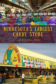 26 Best Shop Til' You Drop! Images On Pinterest | Drop, Minnesota ... 88 Best Barns Images On Pinterest Country Barns Living Big Yellow Barn Is Mns Largest Candy Store Places To Be People Gust Gab Minnesotas Largest Candy Store A Dump Album Imgur Our Annual Pilgrimage Mojitos Bittersweet Lane Jims Apple Farm Aka 10 Minnesota State Fair Foods Under 5 Fair Food Visit Youtube Sweet Tooth Dan Ryckert Twitter This Look Inside Eater Twin Cities Kid Adventures In Minnema