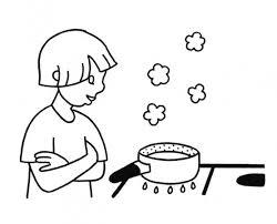 atelier cuisine maternelle atelier cuisine 20 vocabulaire cuisine atelier