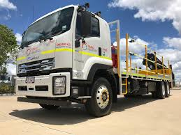 Crane Truck Hire (dry Hire And Wet Hire) Australia Wide Crane Trucks For Hire Call Rigg Rental Junk Mail Nz Trucking Scania R Series Truck Magazine Transport Crane Truck Hire City Amazoncom Bruder Man Toys Games 8ton Trucks Reach Gallery Petroleum Tank Grove With Reach Of 200 Ft Twin Steer Pinterest Wheels Transport Needs We Have Colctible Model Diecast Cranes Clleveragecom Ming Custom Sale 100 Aust Made