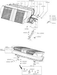 Autozone Floor Mat Hooks by Repair Guides Interior Seats Autozone Com