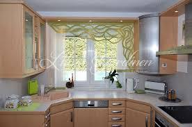 küche bad gardinen liliya küchengardinen gardinen