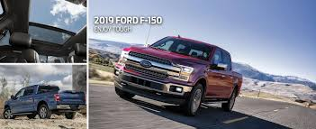 100 1920 Ford Truck New Used Cars S SUVs Dealership In North Bay ON