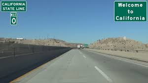 I-40 Westbound In Arizona Into Needles, California - YouTube Semi Truck Rest Area Stock Photos Stops Near Me Trucker Path Stop How Parking Has Changed In Light Of The Eld Mandate State Police Vesgating Msages At Truck Stops From Potential Killer I 40 Best Image Kusaboshicom Road Closure Eastbound I40 Burke County Closed After Car Ran The 10 Us Mental Floss