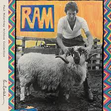 RAM (Special Edition) / Paul McCartney TIDAL At The Mercy Youtube Chaos And Creation In The Backyard Paul Mccartney Songs Ive Got A Feeling At Abbey New 2 Cddvd Wbookcollectors Edition Sound Station Quote Im Sing English Tea From My New Album Amazoncom Music Mijas Paul Mccartney And In Cartula Tsera De Mccartney Deluxe Tidal