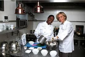 la cuisine de babette valérie pécresse la cuisine c est comme un jeu de société