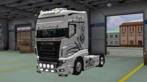 SCANIA R700 1.20.X Truck -Euro Truck Simulator 2 Mods Bf Exclusive Old Reo F20 Truck Fuel Tanker Dimeions Sze Optional Capacity 20 Cbm Oil Bill Introduced To Allow Permit 18 21yearold Truck Drivers Dump Overturns At I20west Ave Again Rockdale China Feet 30 Tons Container Flatbed Semitrailer For 2016 Cadian King Challenge Autotraderca Young Dont Know How Be Safe Around Trucks Heres Red Scania R500 V8 Ready To Go Editorial Image Of Mercedesbenz Urban Etruck Worlds First Electric Semi On Roads Skins Puck Freightliner Classic Xl V 470 Mod American Experience The New Generation Plugin Hybrid And Longdistance Foot Uhaul 10 Second Review Youtube