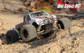 Dromida Monster Truck With FPV Review « Big Squid RC – RC Car And ... Jjrc Q61 116 24g 4wd Rc Offroad Military Truck Transporter Vaterra 110 1986 Chevrolet K5 Blazer Ascender Rock Crawler This Land Rover Defender 4x4 Is A Totally Waterproof Offroading List Of Tamiya Product Lines Wikipedia Headquakes Realistic Cars Harga Dan Kelebihan Rgt Racing Rc Car Scale Electric 4wd Off Ecx 124 Ruckus Monster Rtr Bluewhite Horizon Hobby King Kong 112 Ca10 Tractor Kit Greens Models Howto Make Custom Signs Truck Stop Rc4wd Gelnde Ii Truck Kit Cruiser Fj40 Kere Claypitrceu One The Most Realistic Rc Trucks In World 15 Scale 5sc Jjrc Q60 24g 6wd Offroad Military Crawler Car Sale
