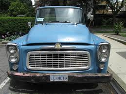 Mater In Real Life: 1951 International Harvester Tow Truck. | The ... 1951 Intertional Harvester L110 Fast Lane Classic Cars L160 School Bus Chassis And A 1952 Pickup L112 Pickup L170 Series Stock Photo Image Of Intertional For Sale Near Somerset Kentucky Diamond T Wikiwand Stake Truck Sale Classiccarscom Truck Rat Rod Universe The Kirkham Collection Old Parts Cc802384 Ipflpop Scout Specs Photos Modification
