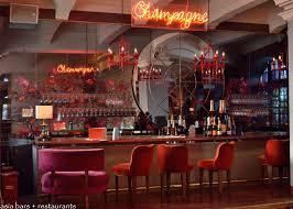 m bar cocktail bar lounge the bund shanghai asia