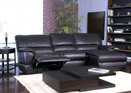 Ashley Furniture Hogan Reclining Sofa by Linden Chenille Reclining Sofa Sofas Recliners Tall People