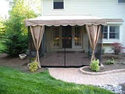 Diy Awning Screen Kits Retractable Awning With Screen Installation ... Awning Fabric Removal U Installation Replacing Installing Miami Company News Events Awnings Canopies Cabanas North Andover Ma Twomey Legare Cassopolis Mi Itallations Sun And Shade For Advaning S Series Manual Retractable Patio Deck Awning Bellevue Retractable Gallery Assc Soffit Mounted Eastern Sunflex Kreiders Installed In Pittsfield Metal Sondrinicom Sunesta Patio Innovative Openings Primeline Industries Rectable Maple Ridge Bc Diy Screen Kits With