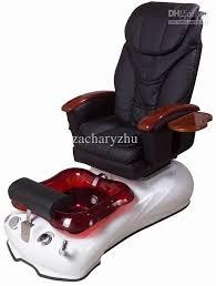 Panasonic Massage Chairs Europe by 2018 Pedicure Massage Chair Footbath Foot Massage Chairs Recline