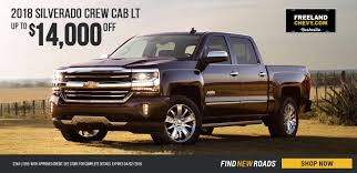 Freeland Auto | Chevrolet Dealer In Antioch Near Nashville TN 2016 Trucks Ferra Fire Apparatus New 2017 Chevrolet Colorado 2wd Wt Extended Cab Pickup Fk1514 2018 Silverado 1500 Work Truck Regular Used Ford For Sale In Clarksville Tn Best Resource 5500 Lcf Diesel Crew 176 Wb 4d In James Corlew Military Discount Craigslist Bristol Tennessee Cars And Vans Cdjr Dealer Springfield Tn Gupton Motors Kia Car Dealership Near Parts Dpr Cstruction To Host 2day Job Fair Nashville Specials City Deals Intertional 4300 Dump