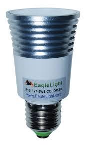 luxury blue flood light bulbs 27 with additional 24v led flood