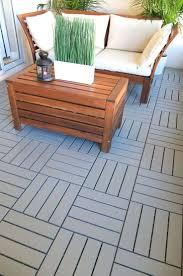 tiles ceramic patio tiles uk patio floor tiles design patio home