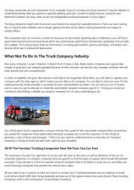 100 Worst Trucking Companies To Work For 15 Best Pinterest Boards Of All Time About What Is The Best