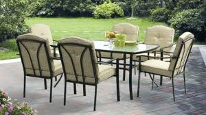 patio furniture from walmart – travel messenger