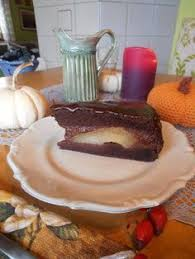 sweet home rosa lia festtagstorte landlust rezept