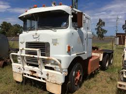 Leader Overlander Truck Wrecking Ford Wreckers Perth Cash For Clunkers Trucks Suvs East Penn Carrier Wrecker Welcome To World Truck Towing Recovery 1988 Mack Cs300 Stock 7721 Details Ch Parts New 2017 Peterbilt Body For Sale In Smyrna Ga Used Phoenix Just And Van Scania 420 Lastvxlare Tridem Tow Year Soltoggio Auto Recyclers 12 Mckinnon Tow Truck Fleet Com Sells Medium Heavy Duty Quick Car Removal Gleeman Wrecking