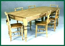Full Size Of Pine Dining Table For Sale Perth And Chairs Gumtree Room Tables Dinning Reclaimed
