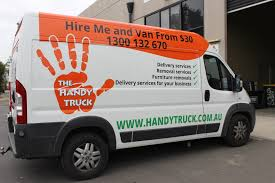 100 2 Men And A Truck Reviews Delaide Handy U