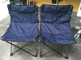 Camping Chairs X 2, Fold Up, Navy Blue | In Hove, East Sussex | Gumtree Buy Marine Folding Deck Chair For Boat Anodized Alinum Navy Advantage Slate Blue Metal Edpi903mnavy Polyester Cover Foldable Small Set Of 2 Chairs With Carrying Bags X10033 Vetta Recling Chair By Emu Camping Chairs X Fold Up Navy Blue In Hove East Sussex Gumtree Check Out Quik Shade Quick Deluxe Quad Camp Shopyourway Coleman Pioneer Chair Navy Blue Flat Fold Recliner 8 Position Sports West Virginia U Mountaineers Digital P Stretch Spandex Classic Series Navygray Fabric Padded Hinged Triple Cross Braced