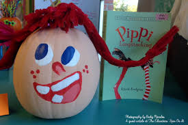 Captain Underpants Painted Pumpkin by 12 Kids Made Storybook Pumpkin Ideas For Halloween Literacy
