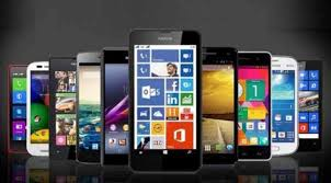 Top New Smartphones 2016 Get Ready to Meet Best of the Best Use
