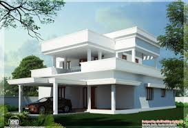 Roof : Home Design Types Simple Flat Roof House Designs Roof Truss ... Mahashtra House Design 3d Exterior Indian Home New Types Of Modern Designs With Fashionable And Stunning Arch Photos Interior Ideas Architecture Houses Styles Alluring Fair Decor Best Roof 49 Small Box Type Kerala 45 Exteriors Home Designtrendy Types Of Table Legs 46 Type Ding Room Wood The 15 Architectural Simple