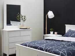 bedroom marvelous bedroom sets under 400 a king size bed sets