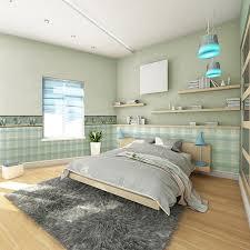 Minecraft Bedroom Wallpaper by Minecraft Wallpaper For Bedroom Walls Professional Wallpaper