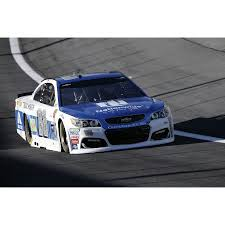100 Nationwide Truck Series Action Racing Dale Earnhardt Jr 2017 88 Month 1