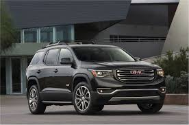 Gmc El Paso | 2019-2020 New Car Release Craigslist Corpus Christi Used Cars And Trucks Many Models Under El Paso Tx Farm Garden Lubbock For Sale By Dealer And The Best Truck 2018 Car By Owner Austin Searchthewd5org Craigslist Home Design Fniture Lovely Inspirational Hurricane Harvey Ravaged Cars Trucks Bad Drivers Good San Antonio Craigs 2015 Gsxr 750 Suzuki Motorcycles Wyoming Akbagreenwco