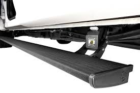 2009-2018 Dodge Ram 1500 Bestop PowerBoard NX Running Boards ... Running Boards Dodge Cummins Diesel Forum Tyger Star Armor Kit For 092016 Ram 1500 Quad Cab I Board Black Towheel Running Boards 5in Youtube How To Install Running Boards On Dodge Ram Truck Aftermarket Parts Genesis And Trailer 4500 5500 Cversion Bed Hd Mopar Side Steps Do It Yourself Trend Amp Research Powerstep Xl Electric 32015 Amazoncom Bestop 7510115 Powerboard Retractable 2500 3500 Crew Cab Chrome Side Steps New