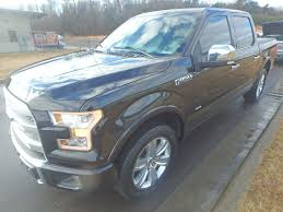 2015 Ford F150 Crew Cab Platinum 4x4,truck, Salvage, Non Wrecked ... Gm Topping Ford In Pickup Truck Market Share Sw Automotive Parts Inc Atlantas Choice For Used Auto Salvage Heavy Duty F550 Trucks Tpi 2012 F 250 Xl Wrecked No Auctions Online Proxibid F700 From Auction To Flip How A Car Makes It Craigslist F150 Questions Will 2005 Expedition 54l 3v Swap Into 2010 Flashback F10039s New Arrivals Of Whole Trucksparts Or Crashdummies Shia Labeoufs Wrecked Sale On Ebay Ny 2015 Crew Cab Platinum 4x4truck Non 2017 Raptor 35