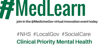 ucl bureau medlearn medicinegov on nhsengland on ucl and national