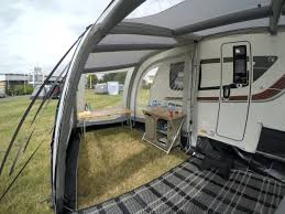 Caravan Awning Size Chart Connect Caravan Awning Caravan Awnings ... Second Hand Caravan Awning Strand In Sizes Chart Porch Awnings From Size Full Ventura 2 Berth Lunar With Touring Walker For Windows Sunncamp Mirage Bag Containg 1050 Ocean L Regatta Windbreak Connect Used Caravan Awning Bromame