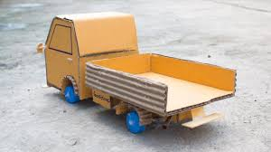 How To Make A Rc Small Cargo Trucks - Best Cargo Truck | Trucks For ... How To Make A Cacola Truck With Dc Motor Simple Making Make Truck That Moves Wooden Toy Trucks Toyota Tacoma Questions How I Modify My Cost Of Cargurus Packing It All In Full Use Your Moving Total With Motor Trailer Youtube Rc Small Cargo Best Trucks For Take A Look About Lego Car Capvating Photos Wooden Toy 7 Steps Pictures Red Pillow Lovely Vintage Christmas Throw Draw Art Projects Kids Personalised Advent Hobbycraft Blog Here Is Police 23